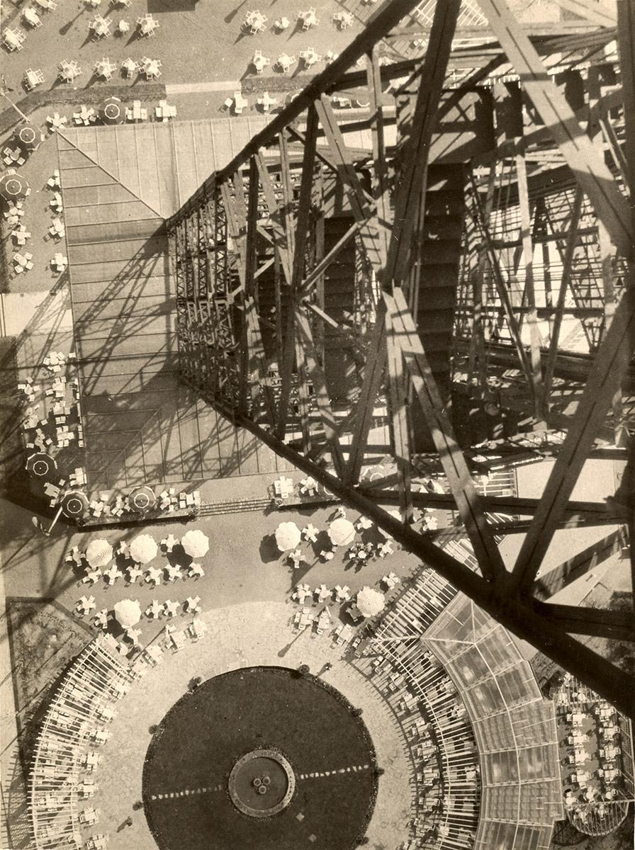 9_Moholy_Nagy_Tour-de-Radio