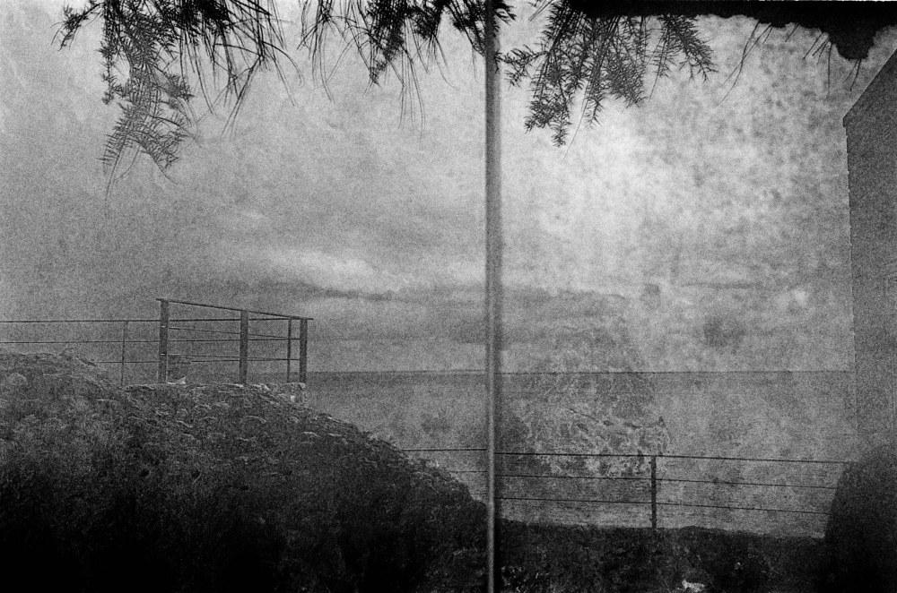 l adieu au fleuve - photo Christophe Goussard-VU-2