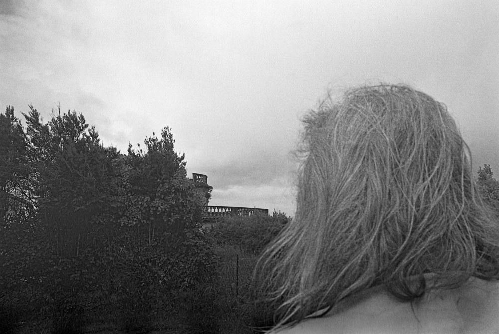 l adieu au fleuve - photo Christophe Goussard-VU-3