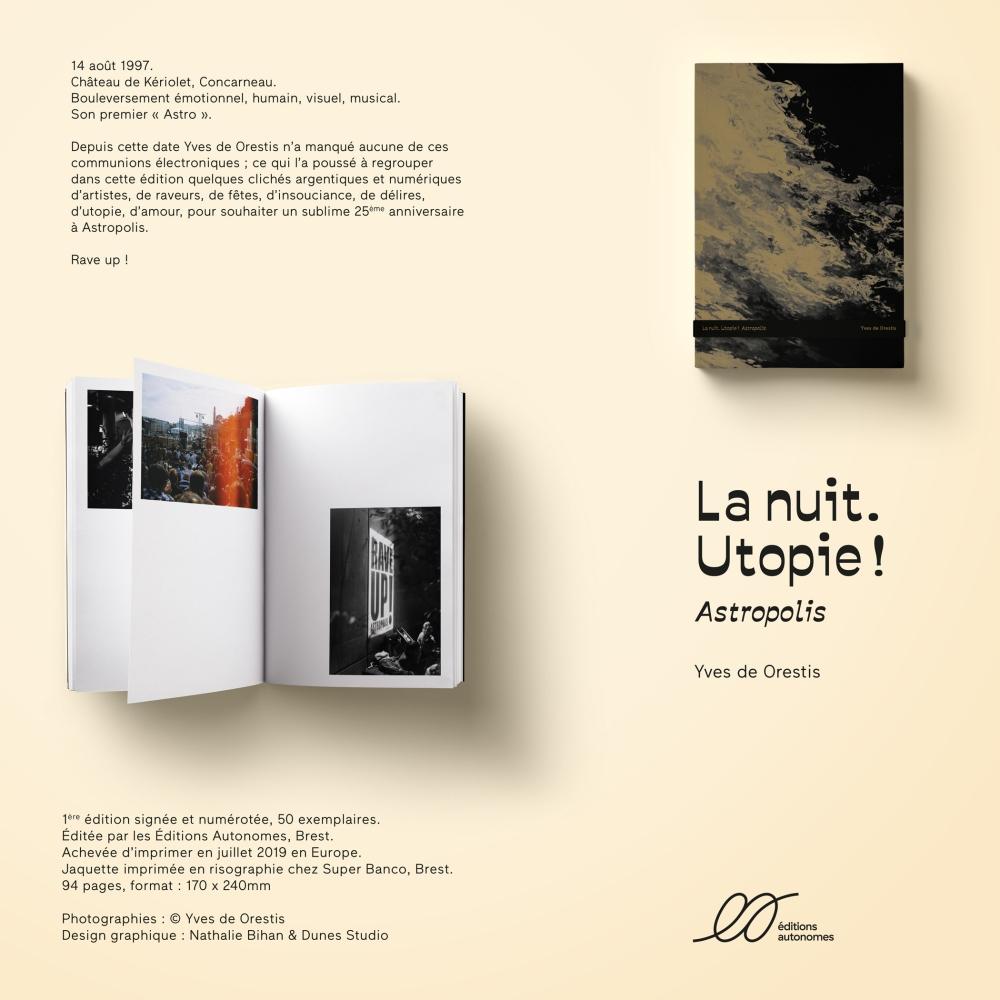 LaNuit.Utopie.Astropolis_EA