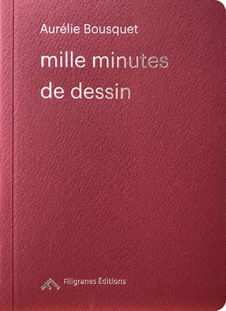 mille-minutes-de-dessin