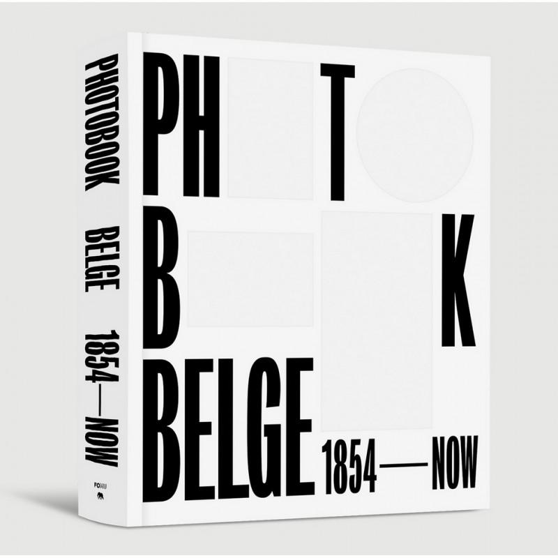 photobook-belge-1854-now