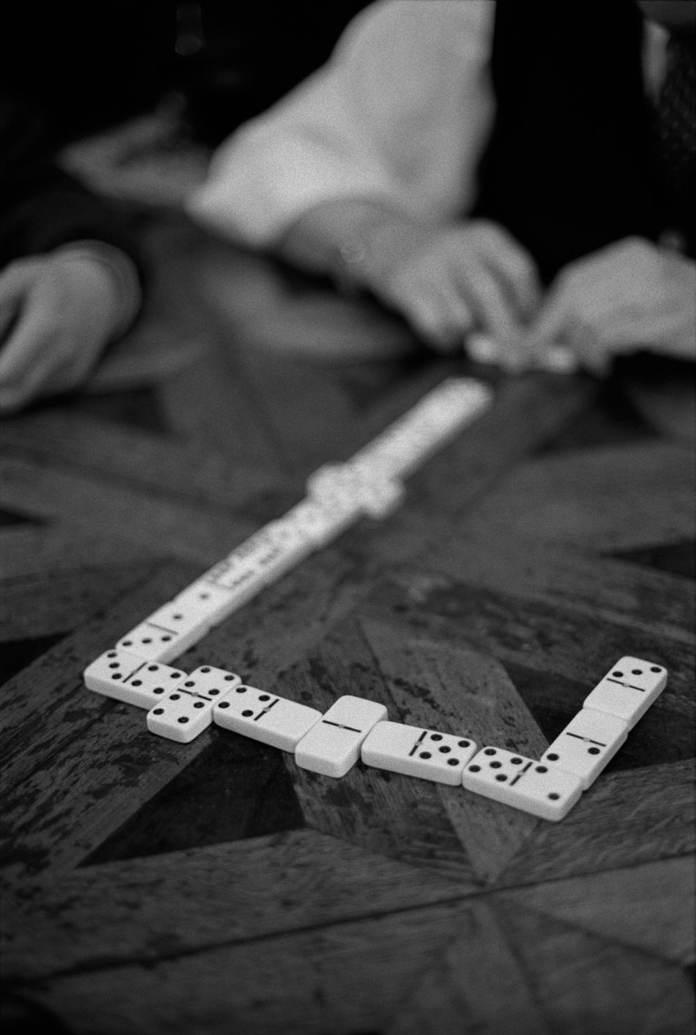 105-2010-Valpo-dominos-19
