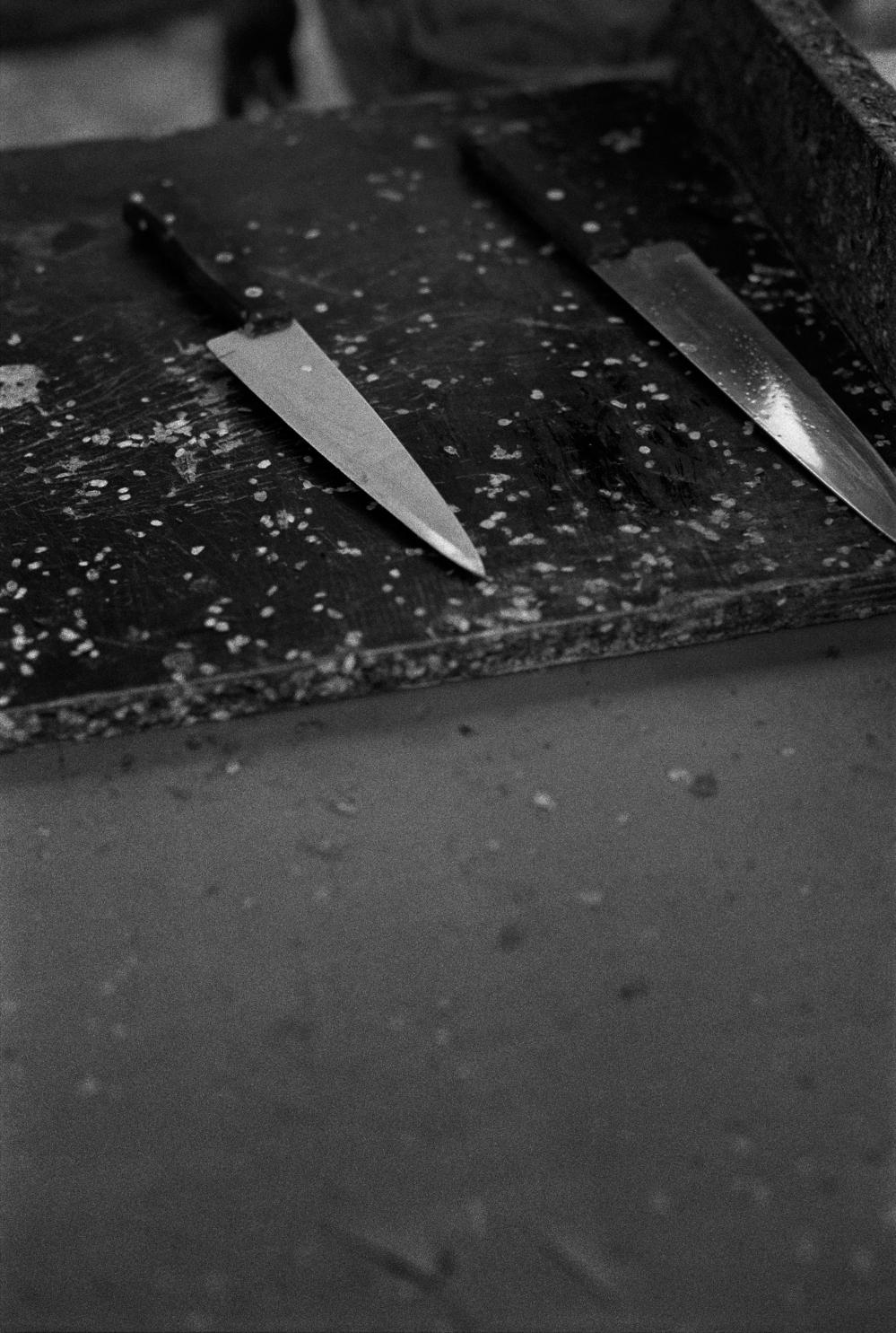 31-2015-Valpo-couteaux-16