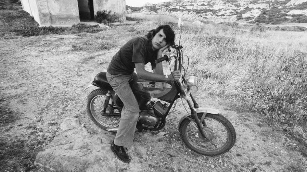 cropped-guido-guidi-sardegna-1974-mostra-man-nuoro