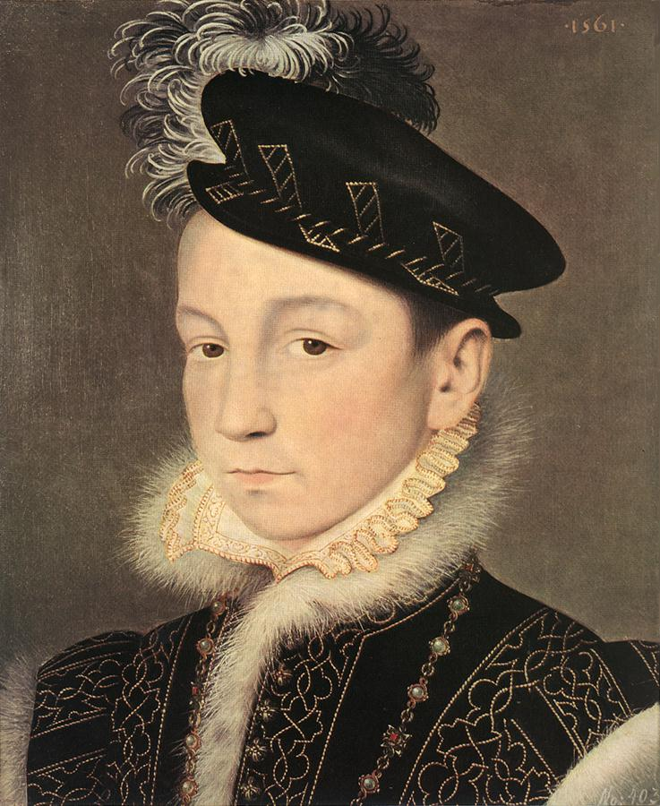 francois-clouet-charles-ix-1561