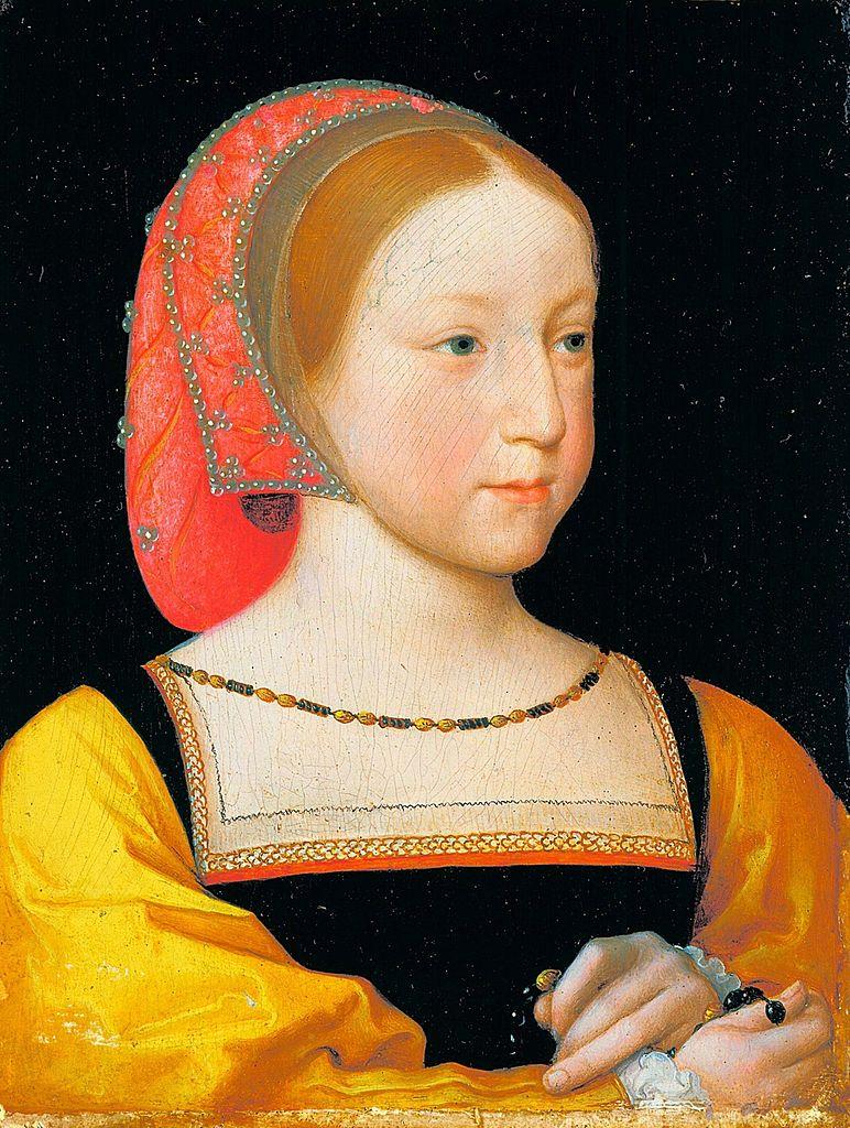 jean-clouet-charlotte-de-valois-v-1522