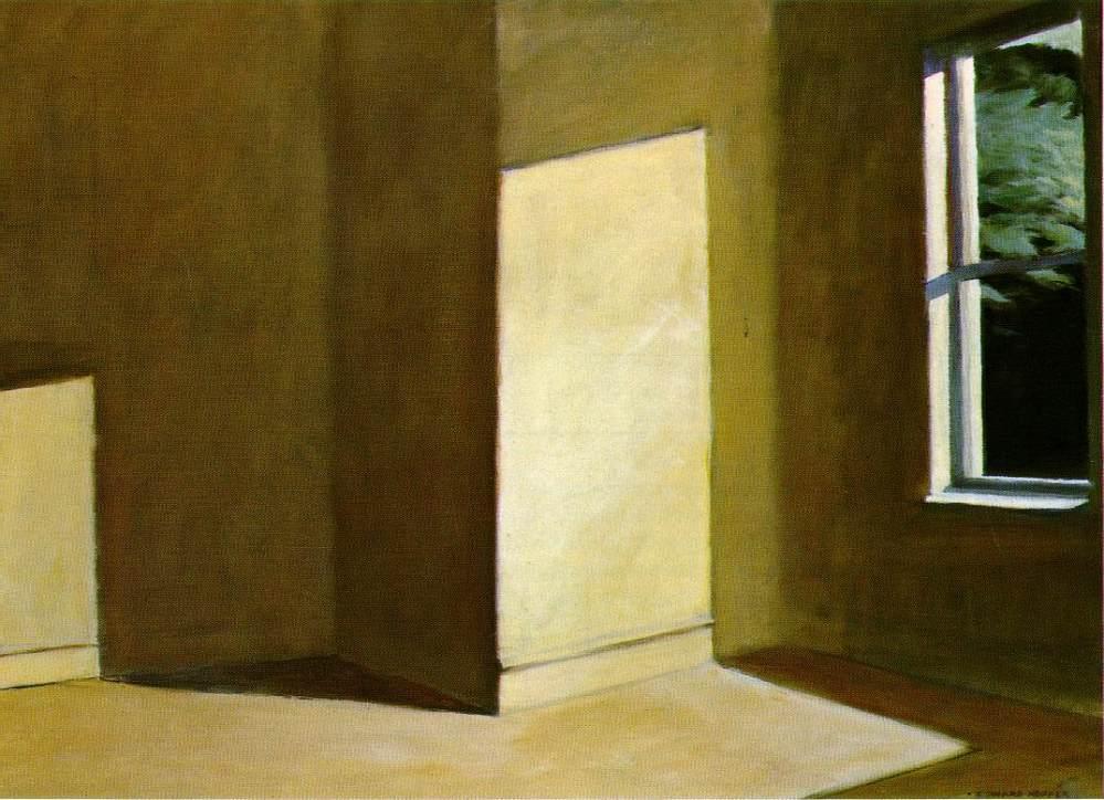 1963-hopper-sun-empty-room