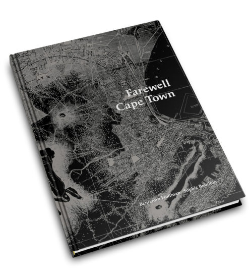 benjamin-hoffman-farewell-cape-town-fisheye-8-500x549