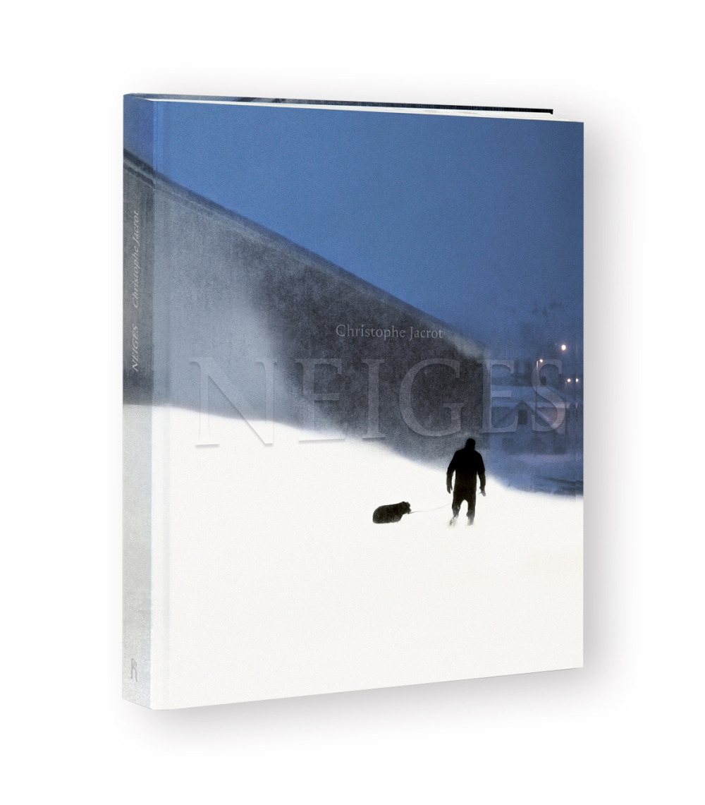Neiges-couverture-3D-BD