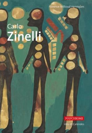 Zinelli_web_qpe1638a