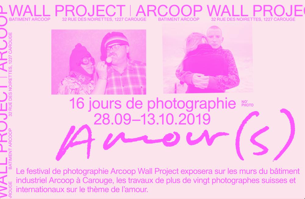 arcoop-festival-option-2