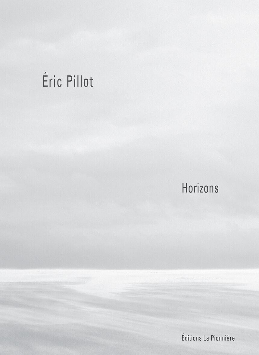 Couv-Horizons-site-Pio