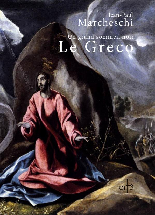 El-Greco-0807-glissées