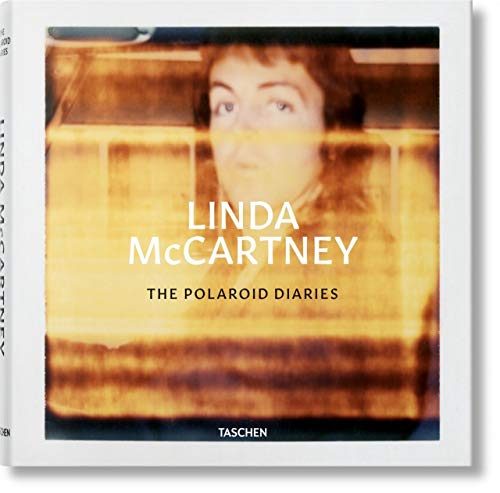 linda-mccartney-polaroid-diaries-ekow-eshun