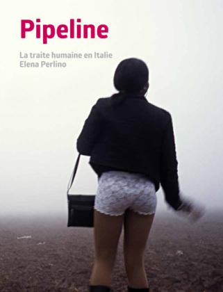 pipeline-elena-perlino-andre-frere-editions-321x420