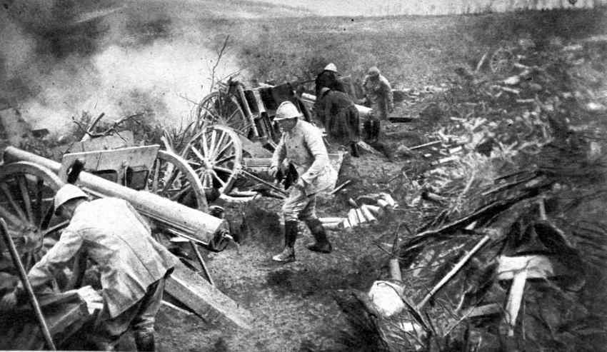 the-battle-of-verdun-1916-3