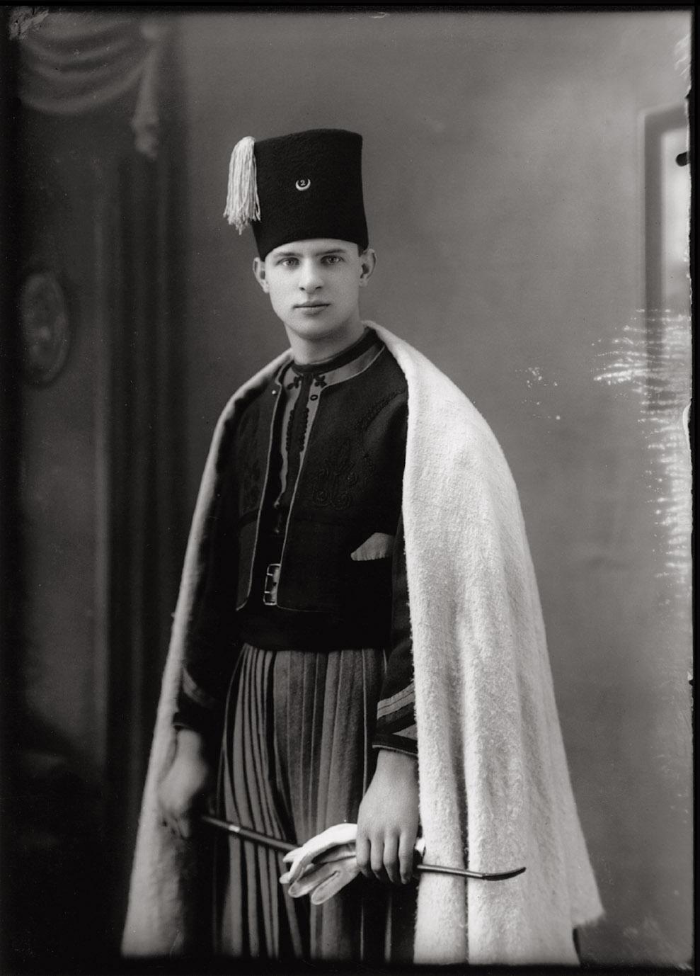 Kasimir Zgorecki