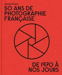 book_894_thumbnail_fr