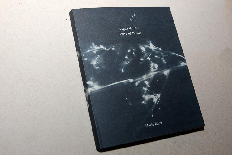 Maria-Baoli-vague-de-reve-book-2655_750