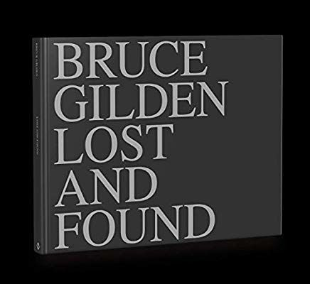 pol_pl_Bruce-Gilden-Lost-Found-105958_1