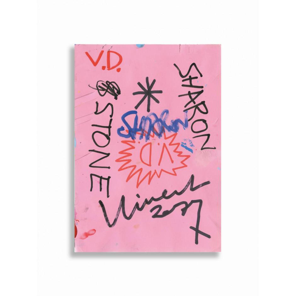 pre-commande-vincent-delbrouck-sharon-stone-la-vie-des-animaux-vol1