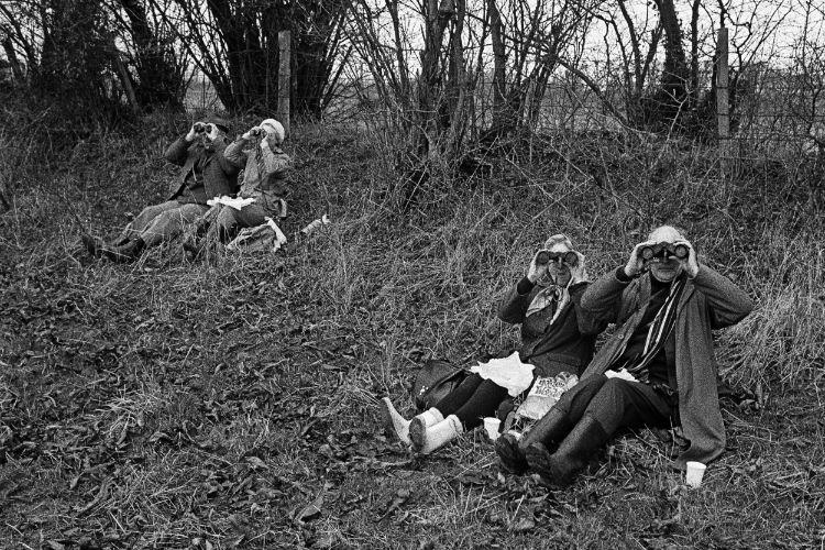 Surrey-Bird-Club-Surrey-1972-by-Martin-Parr-BHC3023
