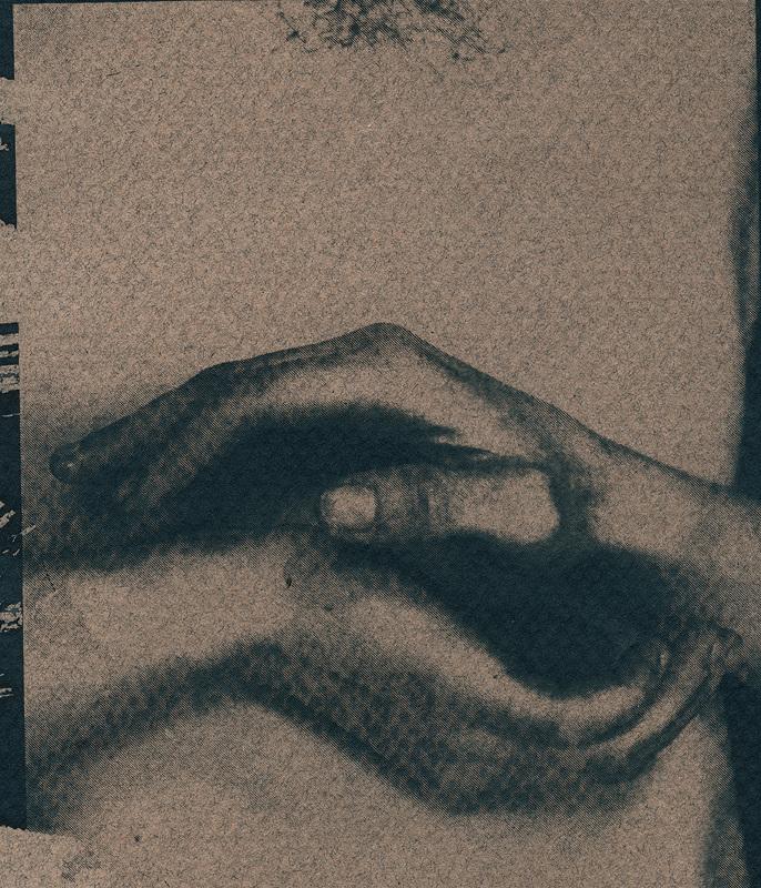 vague-reve-maria-baoli-hands-judith-h800_686