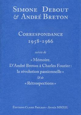 Couv-Debout-Breton