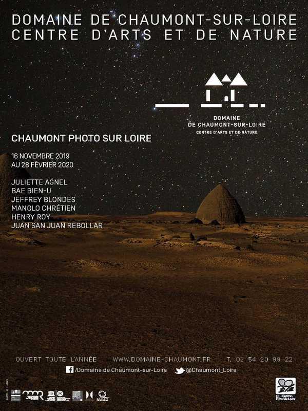 exposition-chaumont-photo-loire