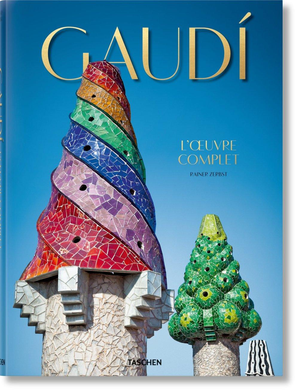fp-gaudi-cover_43429
