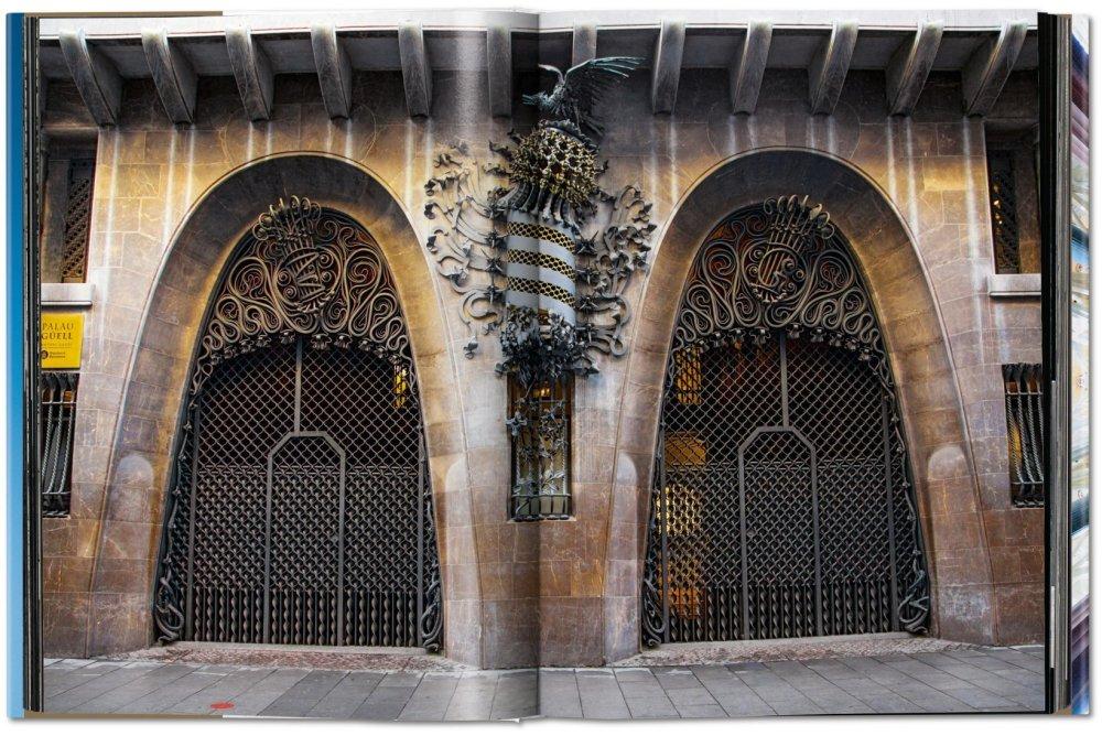 fp-gaudi-image_02_43429
