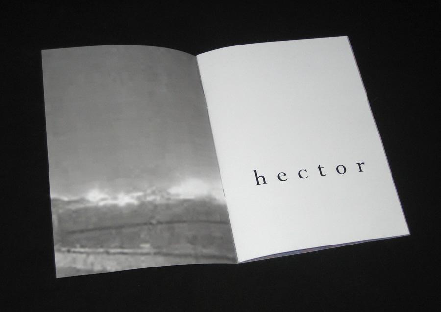 HECTOR (13)