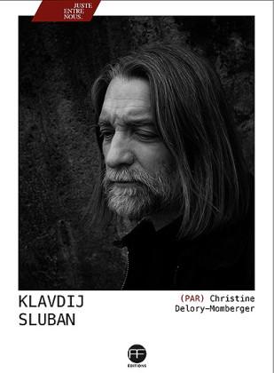 klavdij-sluban-christine-delory-momberger-andre-frere-editions-309x420