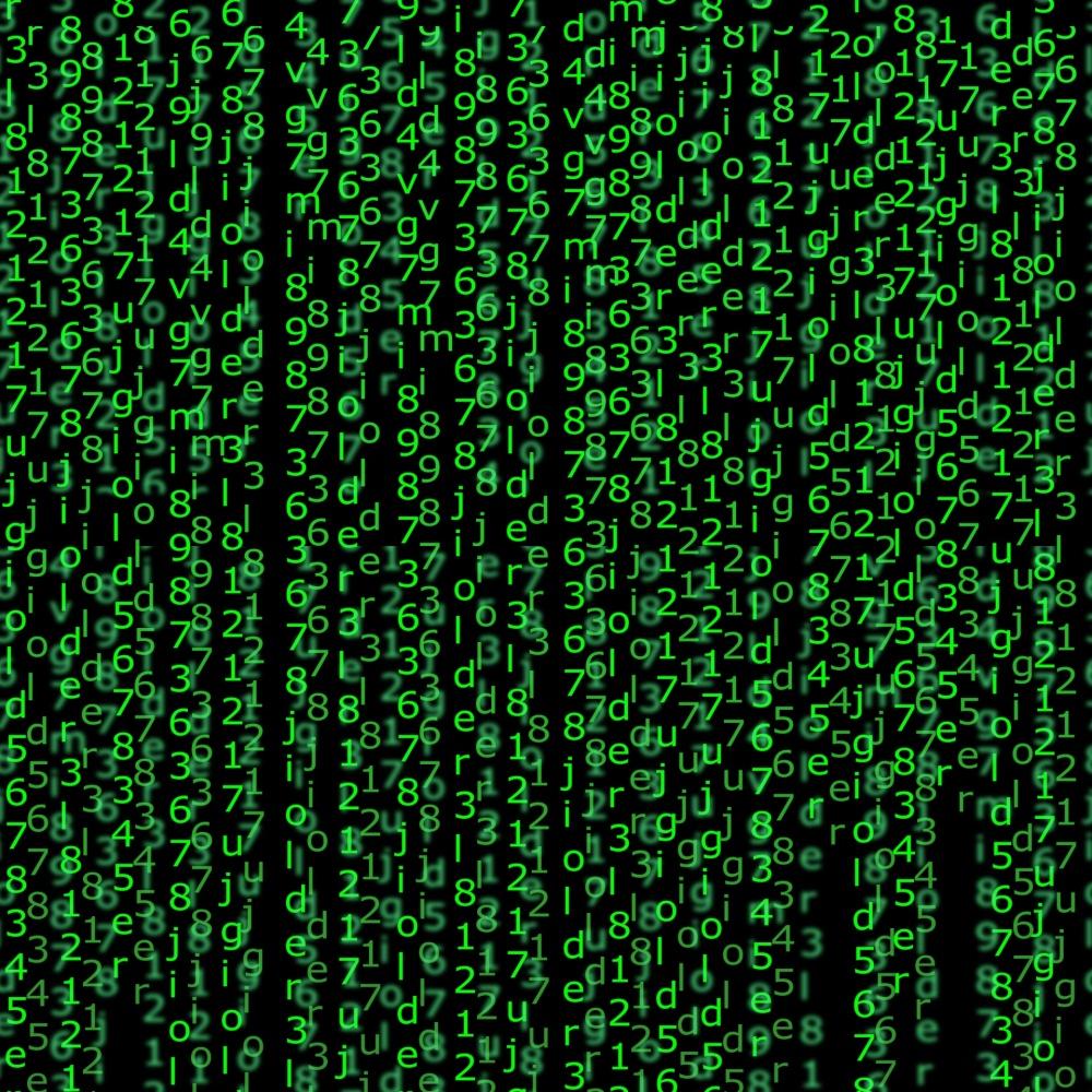 matrix-1460603554sdB