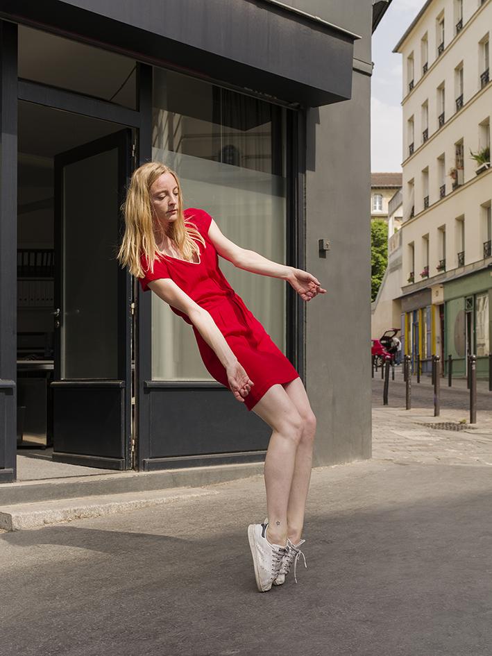 01 Emilie Hasboun