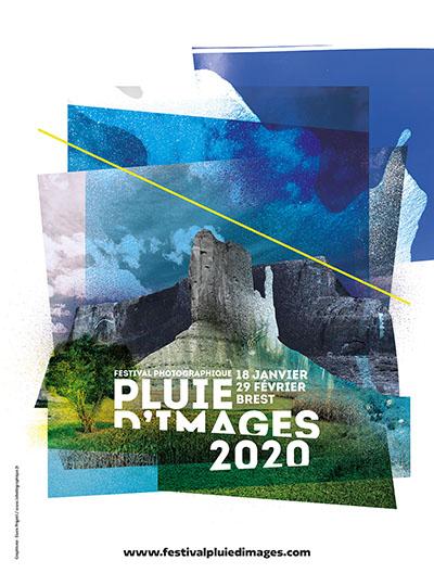 affiche-2020-400