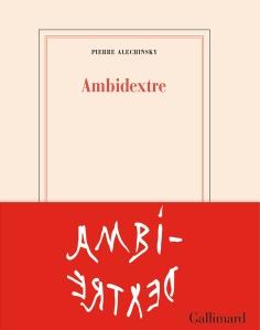 AMBIDEXTREPIERREALECHINSKY1ERPLAT