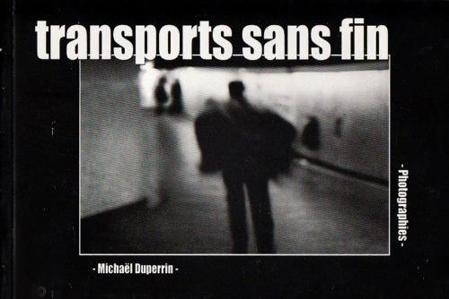 couv-TransportsSanFin