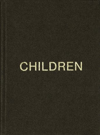 cover-closed-children-11968