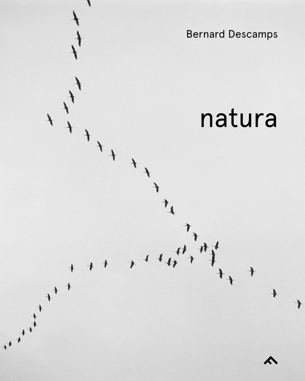 COVER_natura_BD