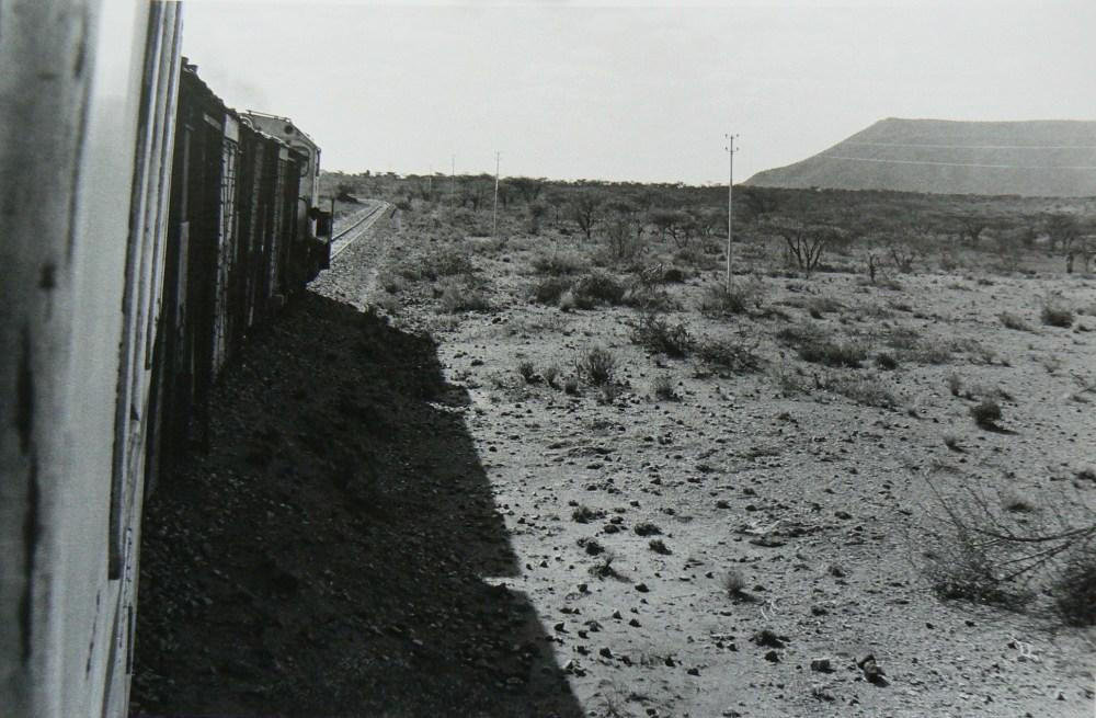 Ethiopie 1980 (2)