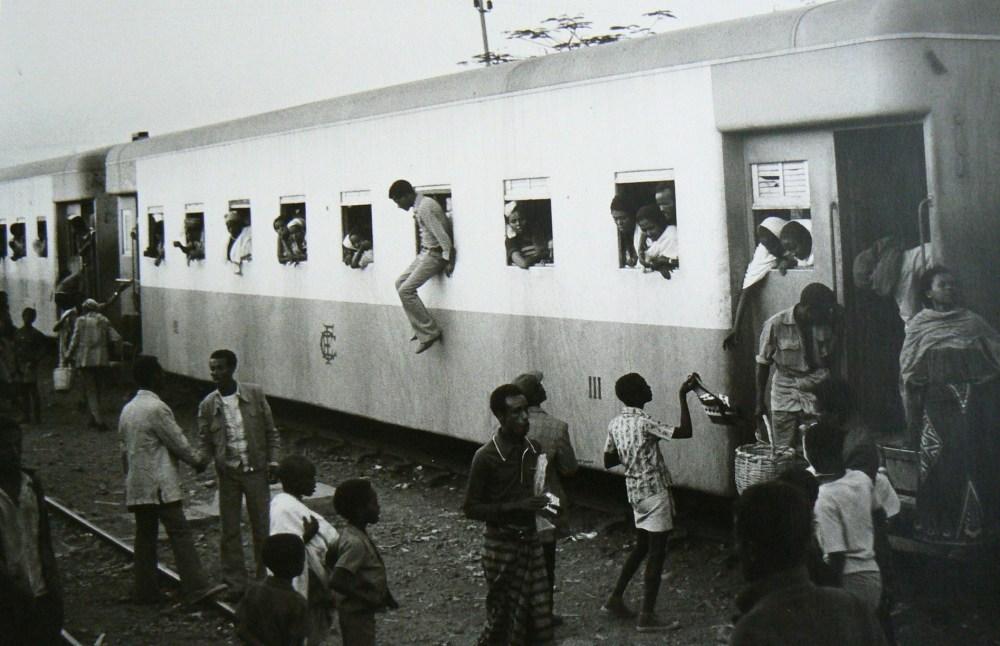 Ethiopie 1980 (3)