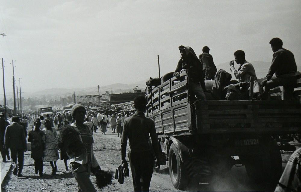 Ethiopie 1980 (4)