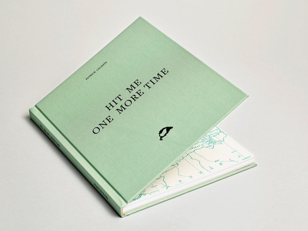 Hit_me_one_more_time_book01B(1)