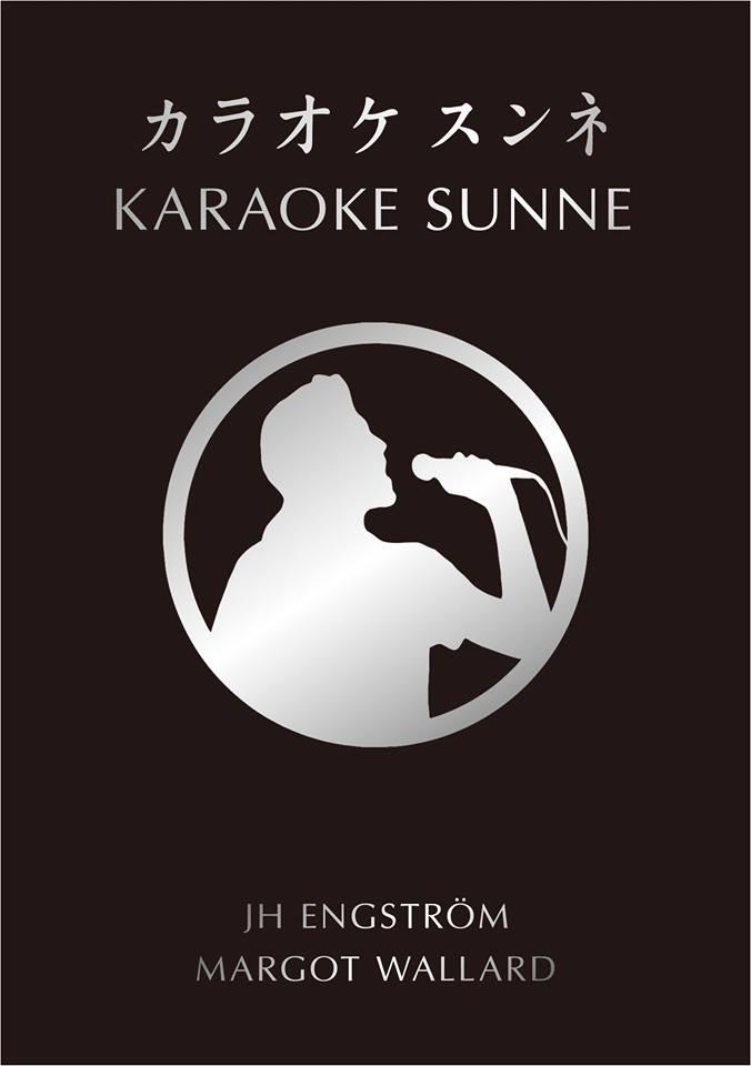 karaoke-sunne