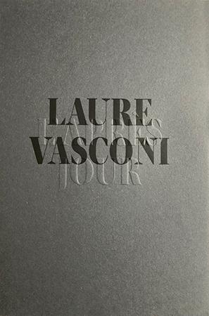 laure-vasconi
