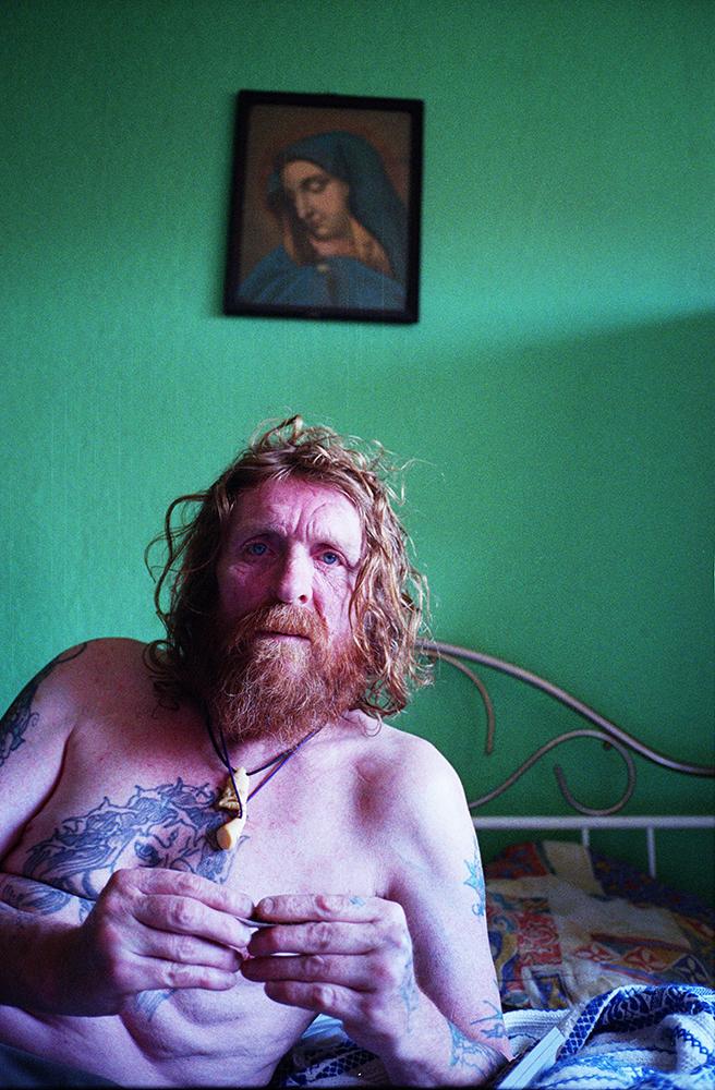 09 - Magnus Cederlund 01