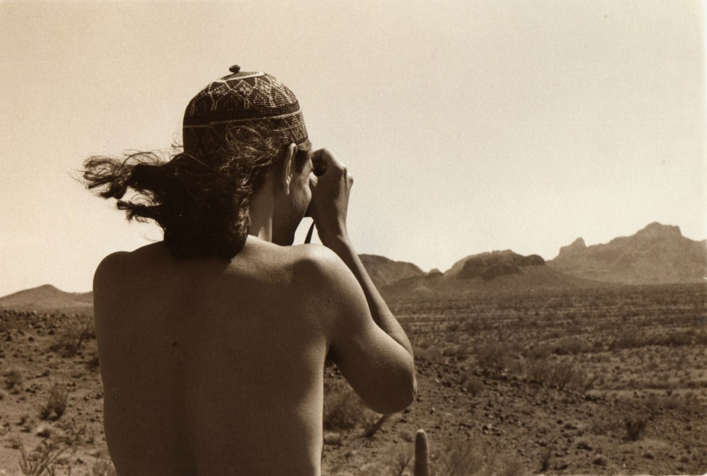 Arizona 1980 (2)