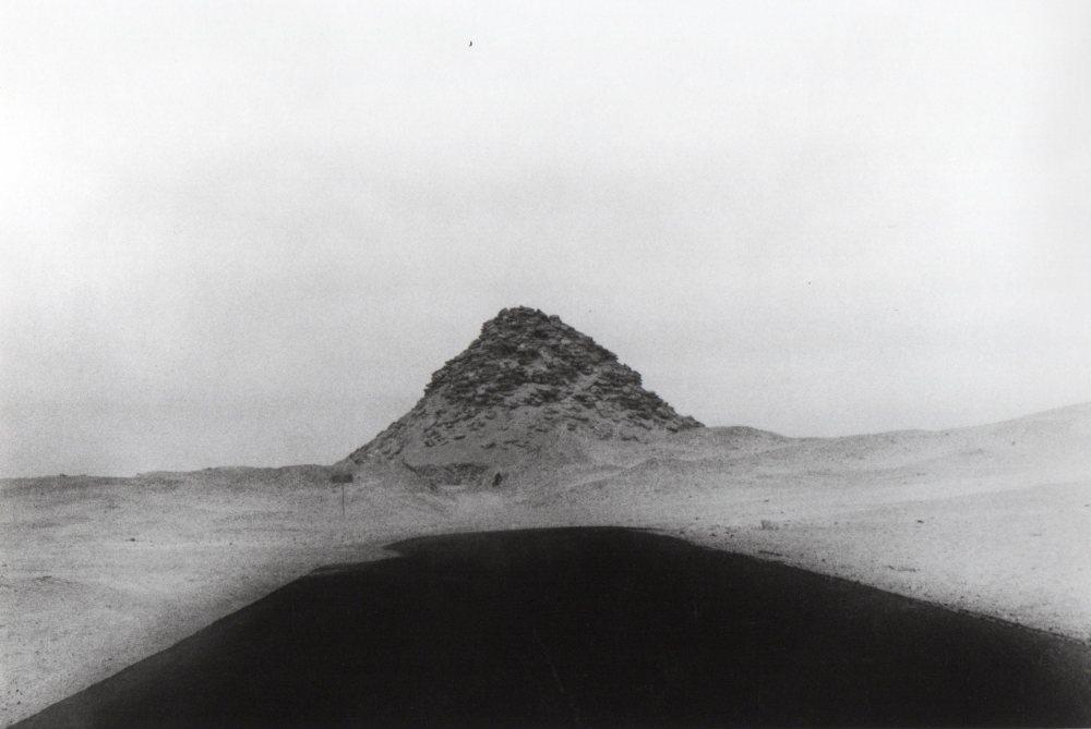 Egypte 1977 (13)